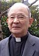 Fr. Kajiwara